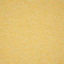 Lemonade Solid Drapery and Upholstery Fabric by Pindler