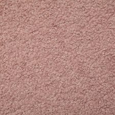 Pink Drapery and Upholstery Fabric by Pindler