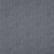 Horizon Drapery and Upholstery Fabric by Maxwell