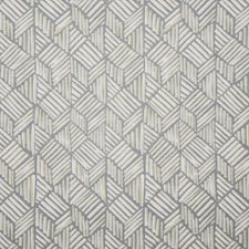 Lotus Drapery and Upholstery Fabric by Maxwell