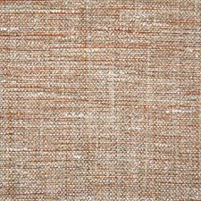 Sienna Solid Drapery and Upholstery Fabric by Pindler