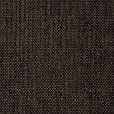 FRASER 37J5891 by JF Fabrics