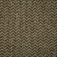Woodland Drapery and Upholstery Fabric by Pindler