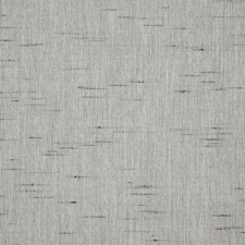 Ash Drapery and Upholstery Fabric by RM Coco