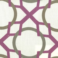 Heather Drapery and Upholstery Fabric by Stout