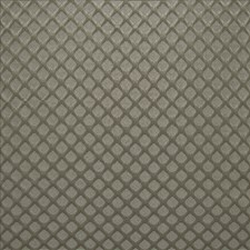 Black Pearl Drapery and Upholstery Fabric by Kasmir