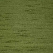 Basil Solid Drapery and Upholstery Fabric by Pindler