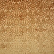 Topaz Damask Drapery and Upholstery Fabric by Pindler