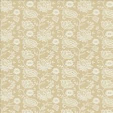 Beach Drapery and Upholstery Fabric by Kasmir
