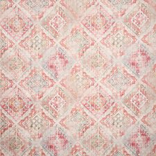 Ginger Ethnic Drapery and Upholstery Fabric by Pindler