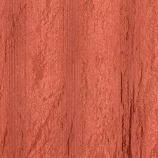 Redwood Drapery and Upholstery Fabric by RM Coco