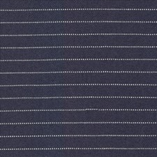 Dark Slate Drapery and Upholstery Fabric by Kasmir