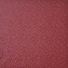 Ruby Drapery and Upholstery Fabric by Maxwell