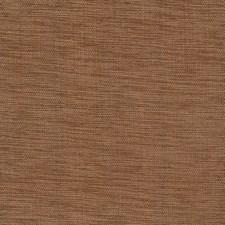 Mushroom Drapery and Upholstery Fabric by Kasmir