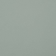 Grey/Light Blue/Blue Solid Drapery and Upholstery Fabric by Kravet