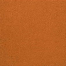 Rust Modern Drapery and Upholstery Fabric by Kravet