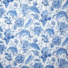 Marina Traditional Drapery and Upholstery Fabric by Pindler