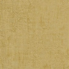 Brush Drapery and Upholstery Fabric by Kasmir