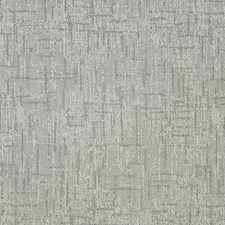 Santorini Drapery and Upholstery Fabric by Maxwell