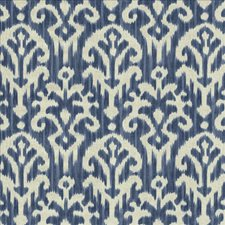 Royal Drapery and Upholstery Fabric by Kasmir