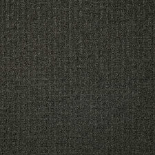 Cinder Solid Drapery and Upholstery Fabric by Pindler