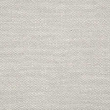 Fog Solid Drapery and Upholstery Fabric by Pindler