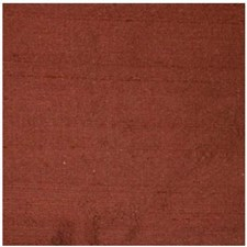 Cocoa Drapery and Upholstery Fabric by Stout