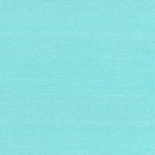 Aquamarine Drapery and Upholstery Fabric by Kasmir