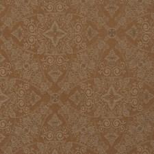 GLORIA 16J4681 by JF Fabrics