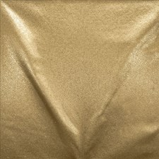 Vintage Gold Drapery and Upholstery Fabric by Kasmir