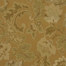 Sesame Drapery and Upholstery Fabric by RM Coco