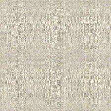 Antique Beige Solids Drapery and Upholstery Fabric by Kravet