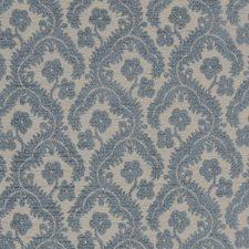 GRACIOUS 61J4012 by JF Fabrics
