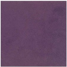 Purple Drapery and Upholstery Fabric by Stout