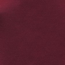 Black Cherry Drapery and Upholstery Fabric by Kasmir