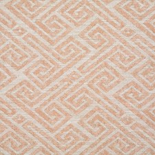 Rose Contemporary Drapery and Upholstery Fabric by Pindler