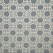 Mercury Contemporary Drapery and Upholstery Fabric by Pindler