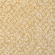 Cornsilk Drapery and Upholstery Fabric by Silver State