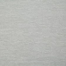 Zen Solid Drapery and Upholstery Fabric by Pindler