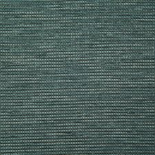 Forest Solid Drapery and Upholstery Fabric by Pindler
