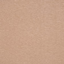 Burlap Drapery and Upholstery Fabric by RM Coco