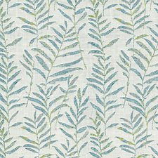 Seagrass Drapery and Upholstery Fabric by Scalamandre