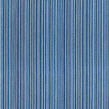 Bluejay Drapery and Upholstery Fabric by Scalamandre