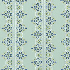 Seabed Drapery and Upholstery Fabric by Scalamandre