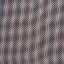 Multi Texture Drapery and Upholstery Fabric by Lee Jofa
