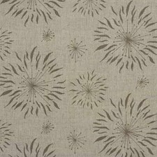 Nat/Stone Modern Drapery and Upholstery Fabric by Groundworks