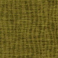 Grass Outdoor Drapery and Upholstery Fabric by Groundworks