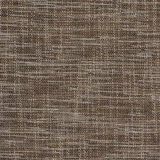 Mocha Solids Drapery and Upholstery Fabric by Groundworks