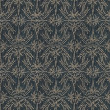 Midnight Contemporary Drapery and Upholstery Fabric by Groundworks