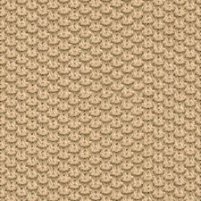 Beige Texture Drapery and Upholstery Fabric by Groundworks
